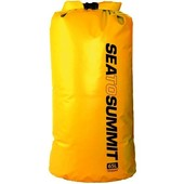 SEA TO SUMMIT STOPPER DRY BAG 65 LITER 70X36X26CM