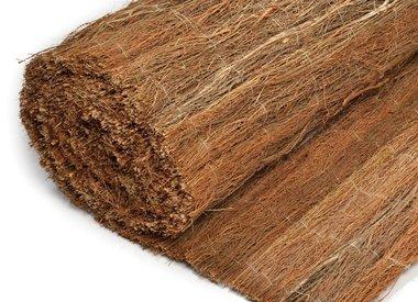 Heidematten ca: 2-3 cm dik