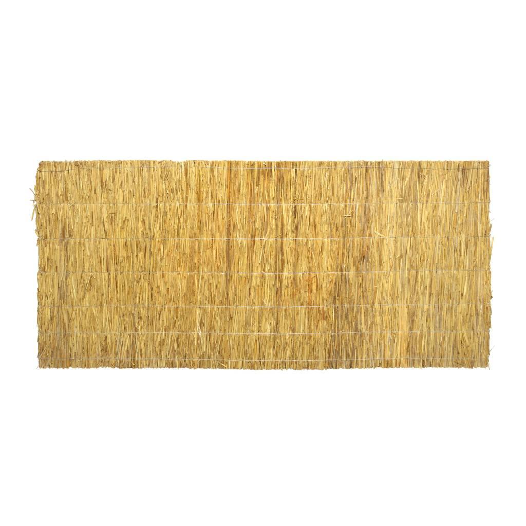 TuinChamp Stimmplatte 2 cm dick 100 x 200 cm