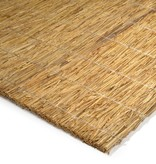 TuinChamp Rietplaat 2 cm dik 150 x 200 cm