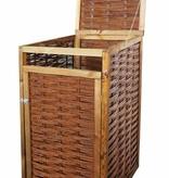 TuinChamp Container ombouw berging enkel