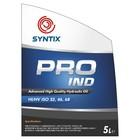SYNTIX PRO IND. HI/HV ISO 32