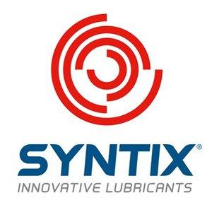 SYNTIX Smart SX 5W30