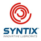SYNTIX Gear Max LS 75W90