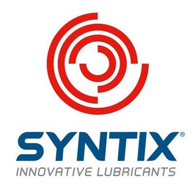 SYNTIX Gear Max LS 75W90