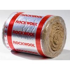 Rockwool SpijkerflensDeken 123 6000x600x80 mm