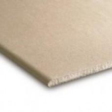 Knauf Stucplaat, type P RK 2000x400x9,5 mm