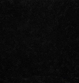 Nero Assoluto Graniet Tegels Gepolijst, Facet, Gekalibreerd, 1.Keuz Premium kwaliteit in 61x30,5x1 cm