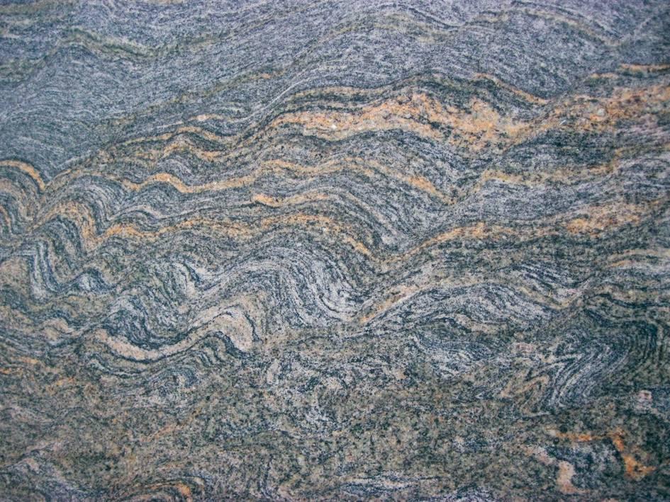 Paradiso Bash Granit Płytki
