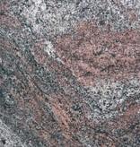 Paradiso Classico Dalles en granit poli