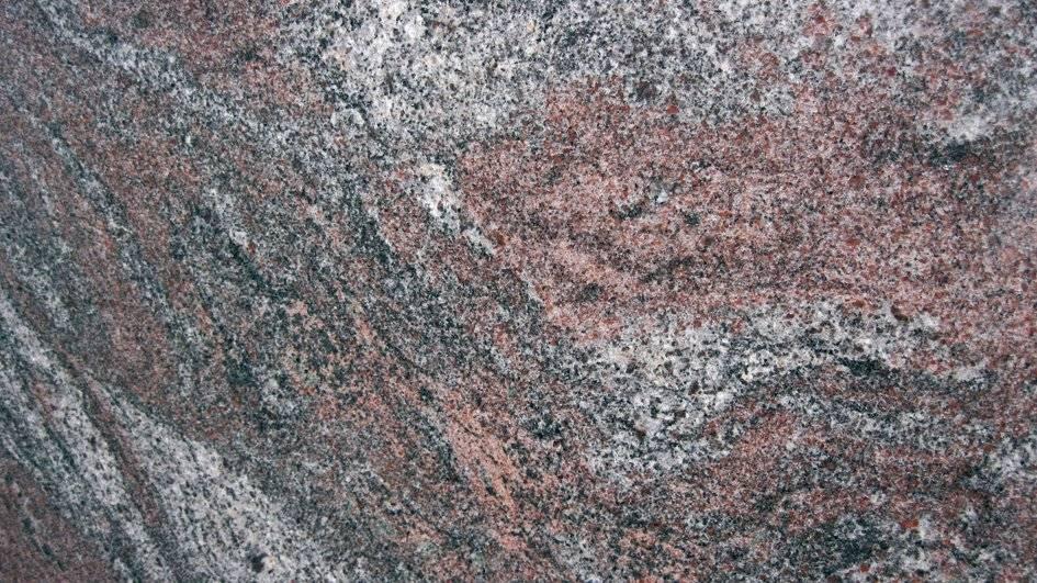 paradiso classico granit fliesen zum preis ab 35 90 m kaufen ninos naturstein fliesen. Black Bedroom Furniture Sets. Home Design Ideas