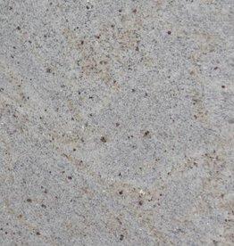 New Kashmir White Granit Płytki polerowane, fazowane, kalibrowane, 1 wybór w 61x30,5x1 cm