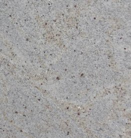 New Kashmir White Granite Tiles Polished, Chamfer, Calibrated, 1st choice premium quality in 61x30,5x1 cm