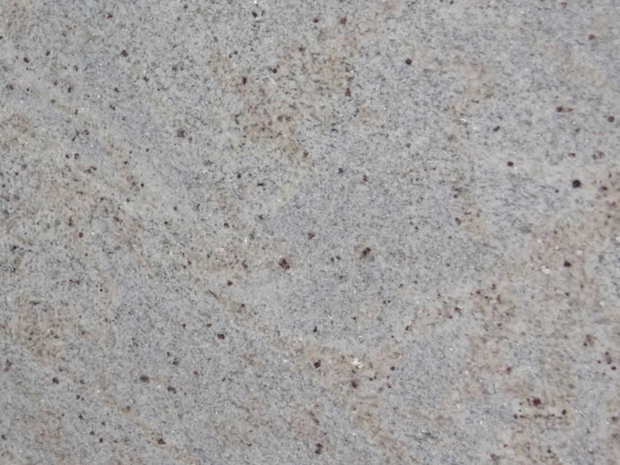 New Kashmir White Granite Tiles For 44 50 M 178 Ninos