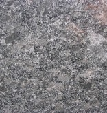 Steel Grey Graniet Tegels