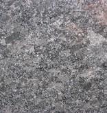 Steel Grey Granit Płytki