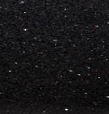Star Gate Granitfliesen
