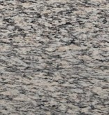 Padang Tigerskin White Dalles en granit