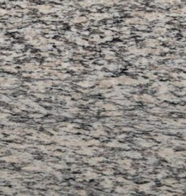 Padang Tigerskin White Granite Tiles Polished, Chamfer, Calibrated, 1st choice premium quality in 61x30,5x1 cm