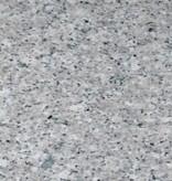 Padang Rosa G-636 Granite Tiles