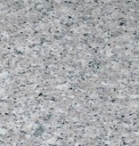 Padang Rosa Granit Płytki