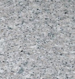 Padang Rosa G-636 Granite Tiles Polished, Chamfer, Calibrated, 1st choice premium quality in 61x30,5x1 cm