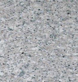Padang Rose G-636 Dalles en granit poli, chanfrein, calibré, 1ère qualité premium de choix dans 61x30,5x1 cm
