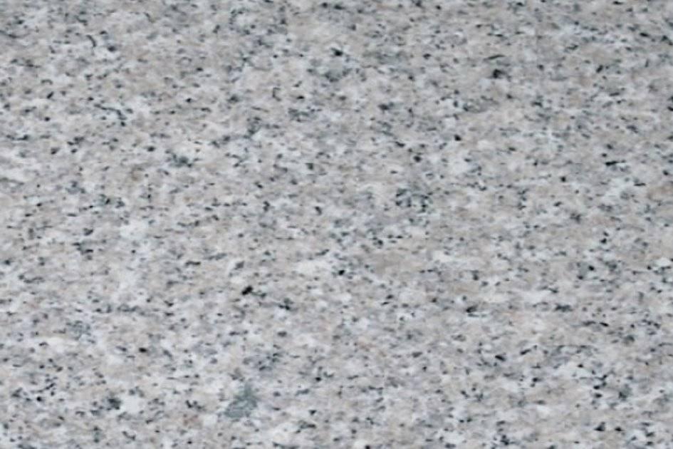 Padang Rose G-636 Dalles en granit poli