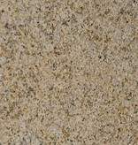 Padang Yellow G-682 Granite Tiles