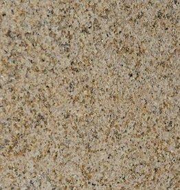 Padang Yellow Granit Płytki polerowane, fazowane, kalibrowane, 1 wybór w 61x30,5x1 cm