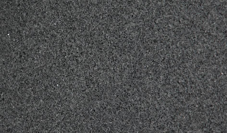 Padang Dark G-654 Granite Tiles