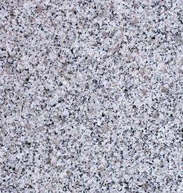 Padang Crystal Granit Płytki polerowane, fazowane, kalibrowane, 1 wybór w 61x30,5x1 cm