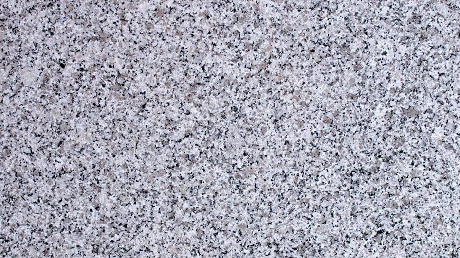 Padang Crystal G-603 Graniet Tegels