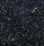 Labrador Blue Pearl Dalles en granit