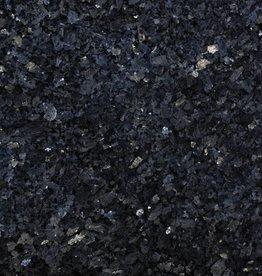 Labrador Blue Pearl Granit Płytki polerowane, fazowane, kalibrowane, 1 wybór w 61x30,5x1 cm