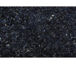 Granitfliesen  Labrador Blue Pearl Granit Fliesen | zum Preis ab 68,90€/m² kaufen ...