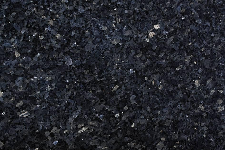 Labrador Blue Pearl Granit Płytki