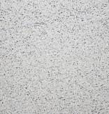 Imperial White Premium Dalles en granit
