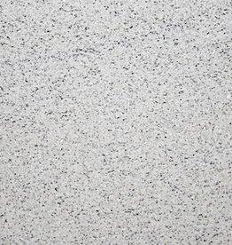 imperial white granit fliesen zum preis ab 41 90 m kaufen ninos naturstein fliesen. Black Bedroom Furniture Sets. Home Design Ideas