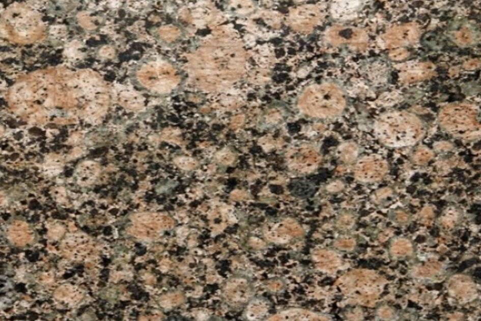 baltic brown granit p ytki za 47 90 m ninos kamie naturalny ok adziny. Black Bedroom Furniture Sets. Home Design Ideas