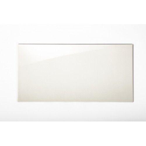 Cream glazed Wall Tiles