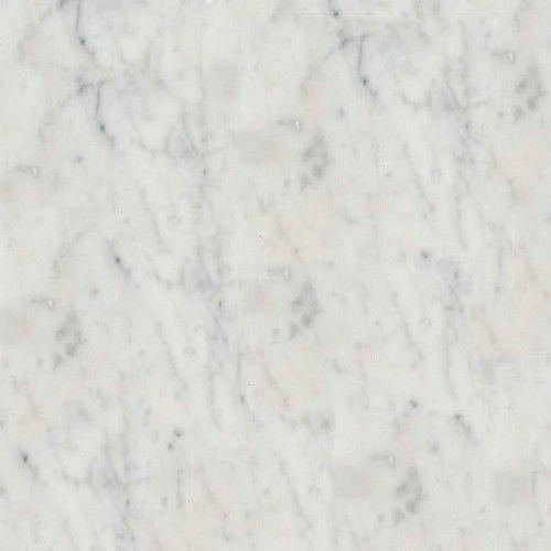 Bianco Carrara Marmurowe Płytki