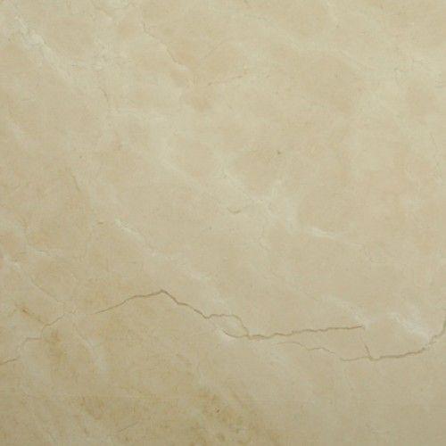 Crema Marfil Marmurowe Płytki