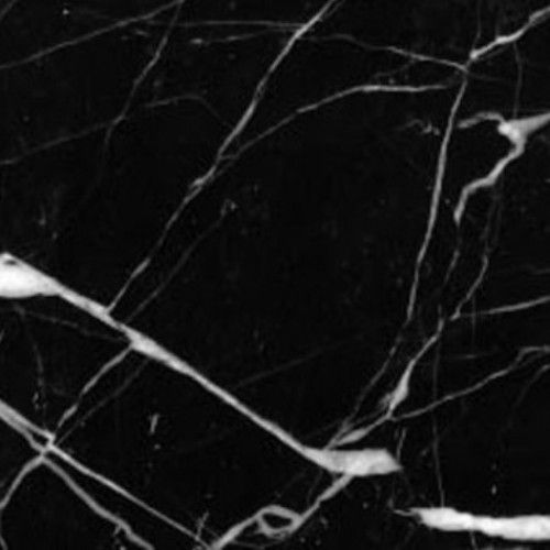 Nero Marquina Marmurowe Płytki