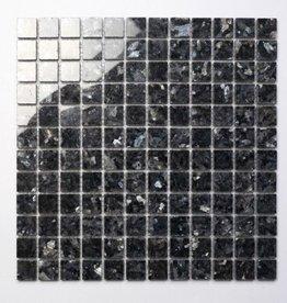 labrador blue pearl granit fliesen zum preis ab 66 90 m kaufen ninos naturstein fliesen. Black Bedroom Furniture Sets. Home Design Ideas