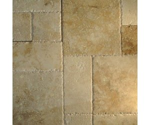 Dikte Natuursteen Tegels : Travertin tegels beige voor u ac m² ninos naturstein