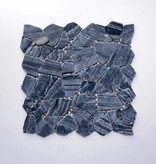 Stone Natural stone mosaic tiles