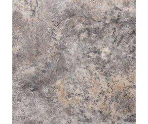 Travertin Fliesen Silver Für 4990m² Ninos Naturstein