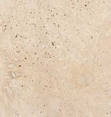 Travertine Tiles Classico
