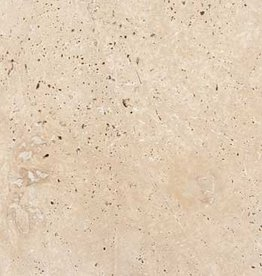 Travertine Tiles Classico Roman Association 1.Choice Premium Quality 1.2 cm in thickness